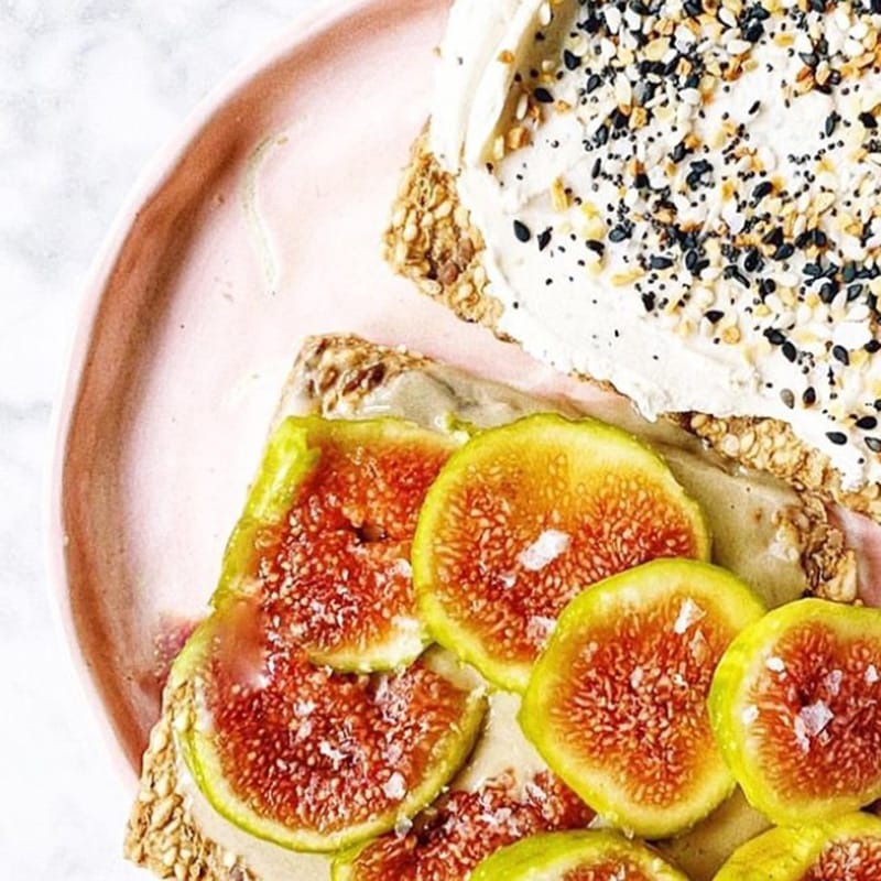 craquant-norvegien-breakfast-04