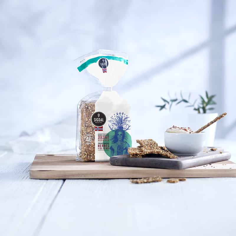 craquant-norvegien-herbes-sel-mer-00
