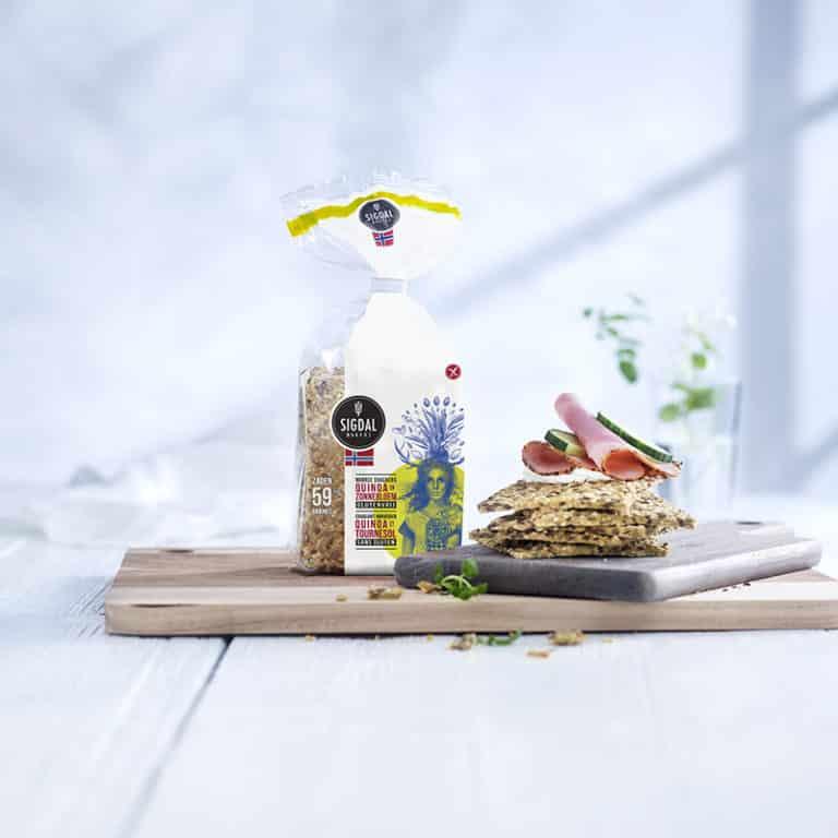 craquant-norvegien-quinoa-tournesol-00